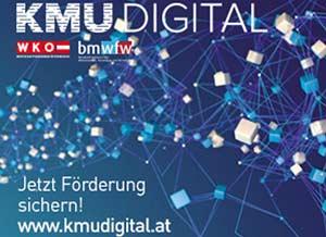 KMU digital