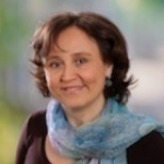 Christiane Weninger