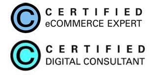 Certified eCommerce Expert
