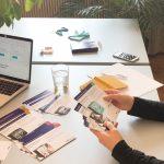 KMU DIGITAL: jetzt geförderte Beratungen sichern