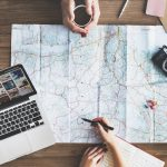 Customer Journey Map: Kunden eine ideale Reise bieten